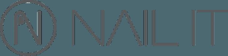 NAIL IT - Logo